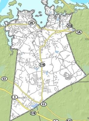 GIS Map | Hingham, MA Map Of Union Ct Gis on map of hampton nh, map downtown new london ct, map of south st, map of uniontown, map of maine rivers, map of paul st, mashapaug lake union ct, map of connecticut, map of franklin st, map of eastern kentucky cities, map of indiana covered bridges, map of covered bridges ashtabula county ohio, map of pine st,