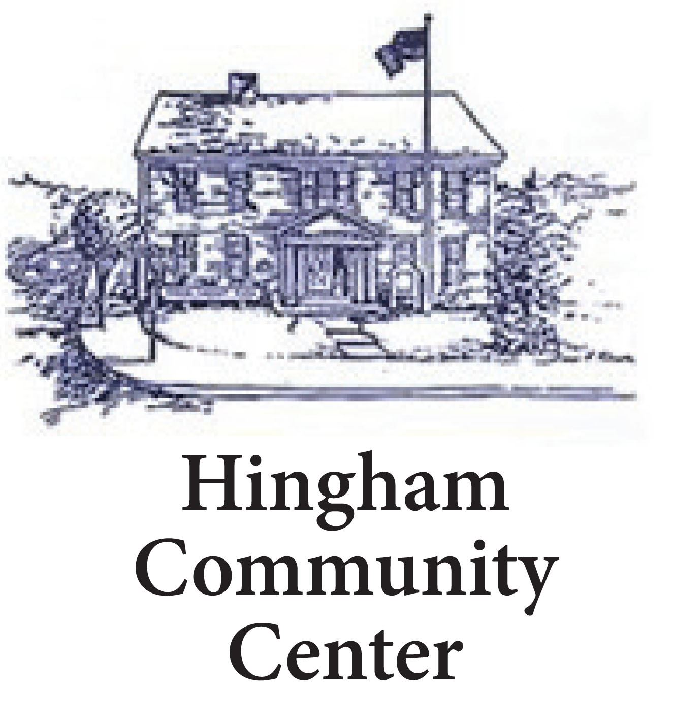 Hingham Community Center