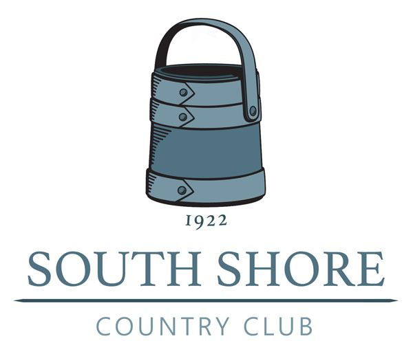 South Shore Country Club