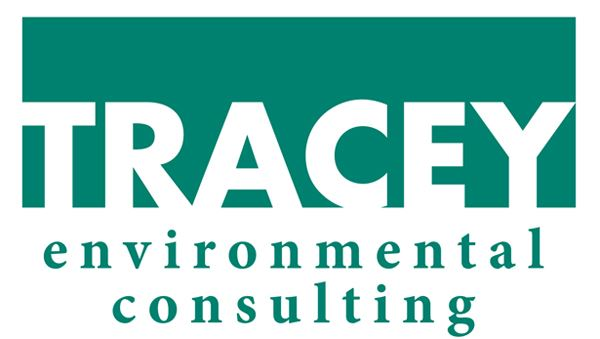 Tracey Environmental Consulting