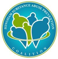 Substance Abuse Prevention Coalition Logo