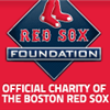 Boston Red Sox Foundation